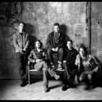 Pearl Jam kündigen anlässlich des 20-jährigen Bandjubiläums eine Filmdokumentation, einen Soundtrack und ein Buch an