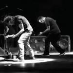 Pearl Jam kündigen Tour 2013 an