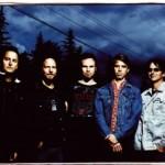 Pearl Jam – im Einsatz gegen die Ölkatastrophe im Golf von Mexico