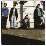 Pearl Jam kommen wieder!