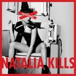 """Natalia Kills – Große TV-Premiere mit der Single """"Mirrors"""" bei SCHLAG DEN RAAB auf ProSieben"""