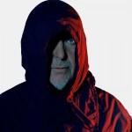 """Peter Gabriels """"Scratch My Back"""": Ein Meisterwerk zum 60. Geburtstag"""