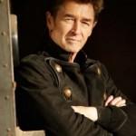 Peter Maffay & Band kündigen fünf weitere Zusatzkonzerte an – VVK ab 16. April!