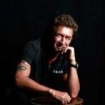 Album-Charts: Peter Maffay macht die 1.000 voll