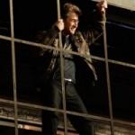 """PETER MAFFAY: Mit """"Tattoos"""" zum 14. Mal auf Platz 1 der Albumcharts – neuer Chartrekord!"""