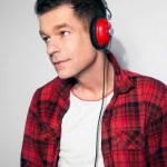 Peter Plate: Neue Abenteuer mit einem Solo-Album im April