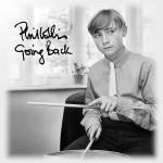 Phil Collins – veröffentlicht das erste Studioalbum nach acht Jahren