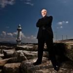 Phil Collins – Zu Gast bei Stefan Raab am 18. September