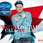 PIETRO LOMBARDI gewinnt das Finale von DEUTSCHLAND SUCHT DEN SUPERSTAR