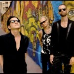 "Placebo Live 2013: Europatournee mit ""Loud Like Love"" startet im Herbst"