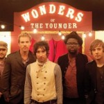 "Plain White T's – ""Wonders Of The Younger"""