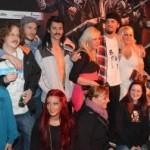 NEW KIDS NITRO feiert Deutschlandpremiere