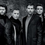 Take That – besiegeln Reunion mit Robbie Williams bei Wetten,dass..? am 04.12.