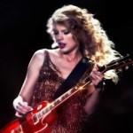 """Taylor Swift – Holt euch das """"Speak Now"""" Live-Ereignis nach Zuhause!"""