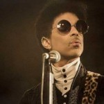 Video-Premiere von Prince – Rock and Roll Love Affair bei iM1 TV heute um 14 Uhr