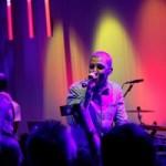 Professor Green stürmt an die Spitze der UK-Single-Charts
