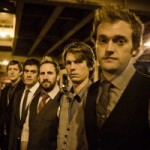 Punch Brothers – Biografie