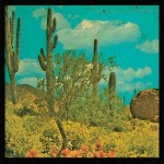 """Puta Madre Brothers – """"It's A Long Long Way To Meximotown"""""""
