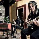 """Queensrÿche veröffentlichen ihr neues Album """"DEDICATED TO CHAOS"""" diesen Sommer"""