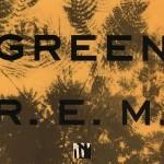 """R.E.M.: 25 Jahre """"Green"""""""