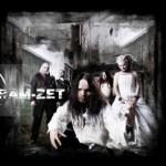 Ascendance Records – Ram-Zet