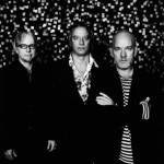 R.E.M. machen Schluss!