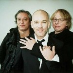 R.E.M. – neues Album 2011