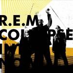 """R.E.M. – Mit dem aktuellen Album """"Collapse Into Now"""" zum sechsten Mal auf dem dt. Charts-Thron!"""