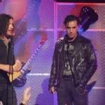 Rammstein – Erster US-Award in der Bandgeschichte!