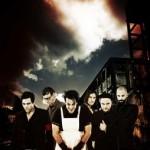 Rammstein – einziges US Konzert in New York innerhalb von 30 Minuten ausverkauft!