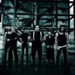 Vier Nominierungen zum ECHO 2012 für Rammstein