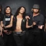 """RATT: Neues Album """"Infestation"""" für 2010 angekündigt!"""