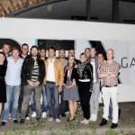 REA GARVEY präsentiert erstmals Songs aus seinem Solo-Album
