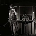 """Ray Wilson: zum 20. Business-Jubiläum: das tolle neue Soloalbum """"Chasing Rainbows"""""""