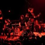 Reamonn – Zwei exklusive Unplugged-Konzerte in Baden-Baden