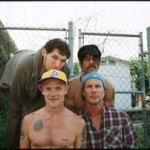 Red Hot Chili Peppers – Aufnahme in die Rock and Roll Hall of Fame