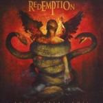"""REDEMPTION – """"This Mortal Coil"""" ab sofort im Handel erhältlich"""