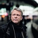 """Reinhard Mey –  Mit """"Dann mach's Gut"""" zum dritten Mal auf Platz 1 der Charts"""
