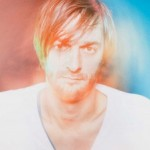 Ricardo Villalobos bei der Sea of Love 2011