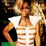 """RIHANNA """"Good Girl Bad Girl"""" – Die berührende Geschichte eines Weltstars als Dokumentarfilm  ab 30. März auf DVD!"""