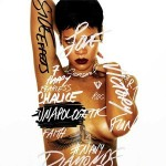 "Rihanna legt nach ""Diamonds"" am 16. November ihr neues Album ""Unapologetic"" vor"