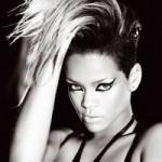 Rihanna – Neues Album am 20.11. und Auftritt beim Popstars Finale