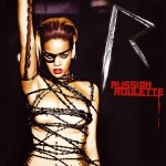 Rihanna | Neues Album RATED R am 20. November, neue Single RUSSIAN ROULETTE ab sofort im Radio