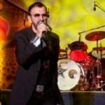 Ringo Starr – Dementiert Gerüchte einer Beatles-Reunion