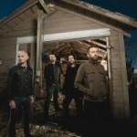 Rise Against spielen beim Monster Bash 2013 in München und Berlin