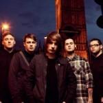 RISE TO REMAIN: Debüt der britischen Metalcore-Newcomer