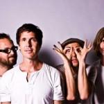 RIVAL SCHOOLS – Neues Album am 04.03. und im ApriL 2011 zusammen auf Tour mit … Trail Of Dead!