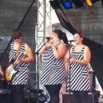Riverstomp-Festival 2011 – Konzertbericht vom 04.06.11