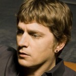 Rob Thomas – Biografie