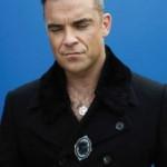 """Robbie Williams singt am 3.11. live bei """"Wetten, dass..?"""""""